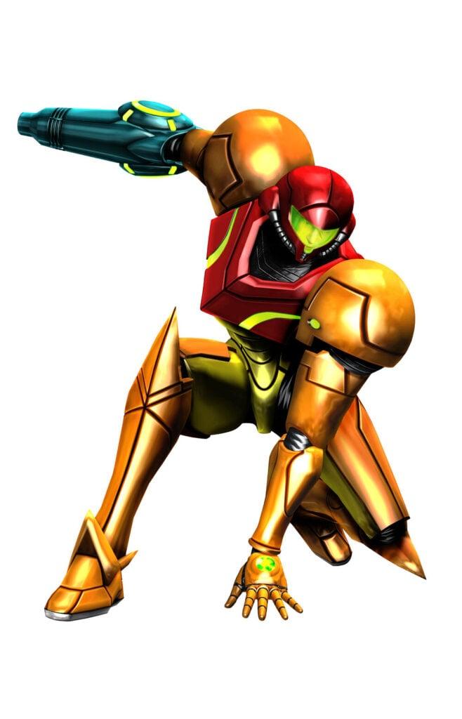 Samus Other M - image courtesy of Metroid Wiki