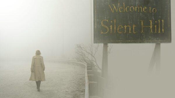 Silent Hill Spotlight