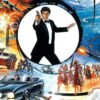 The Living Daylights film review