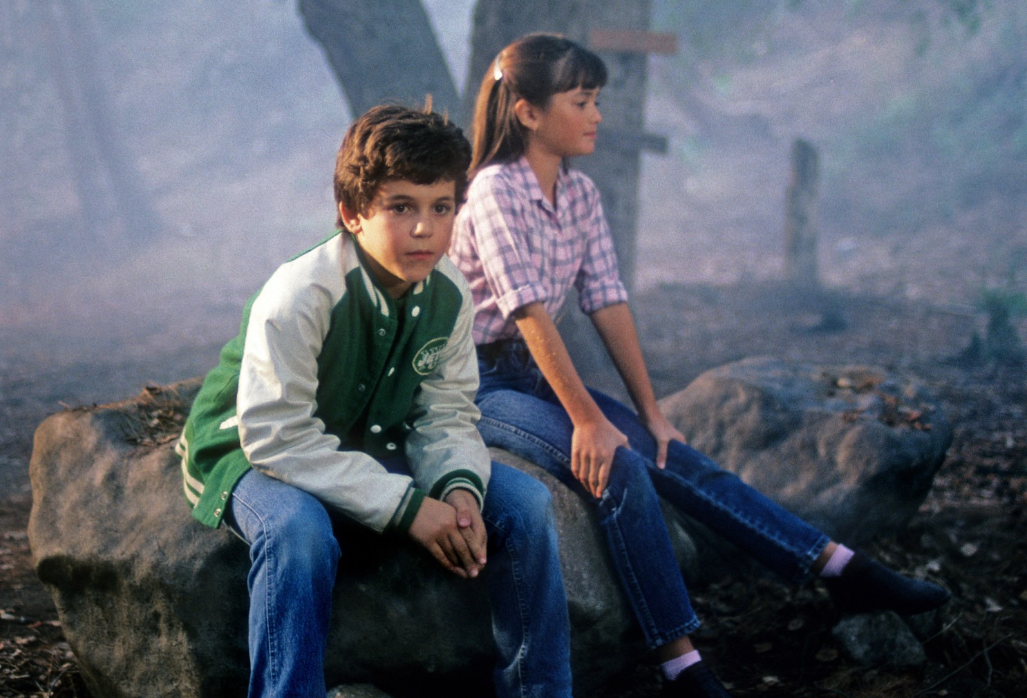 The Wonder Years Pilot Review