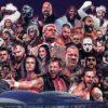 Talk AEW Podcast: Grand Slam Predictions