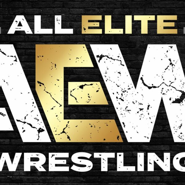 AEW shows