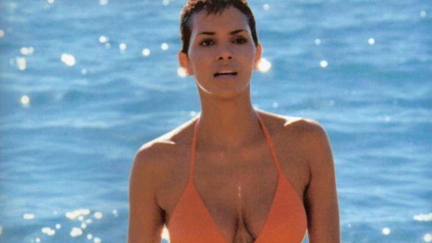 Die Another Day Halle Berry