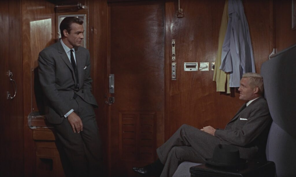 Best-James-Bond-Movies-007