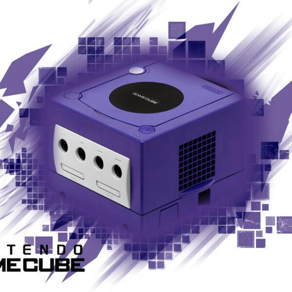 GameCube Spotlight