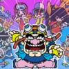 WarioWare: Get It Together! Nintendo Switch Review