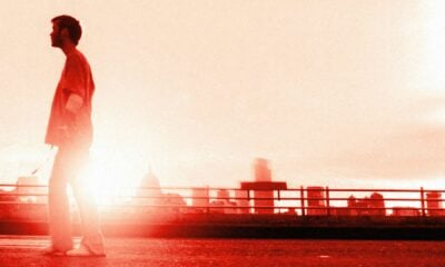 28 Days Later Film Theory
