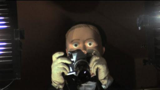 Four Flies on Grey Velvet |1971 | Best Giallo Films