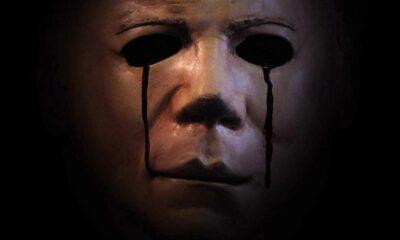 Myers' mask