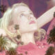 Mulholland Drive Podcast Review