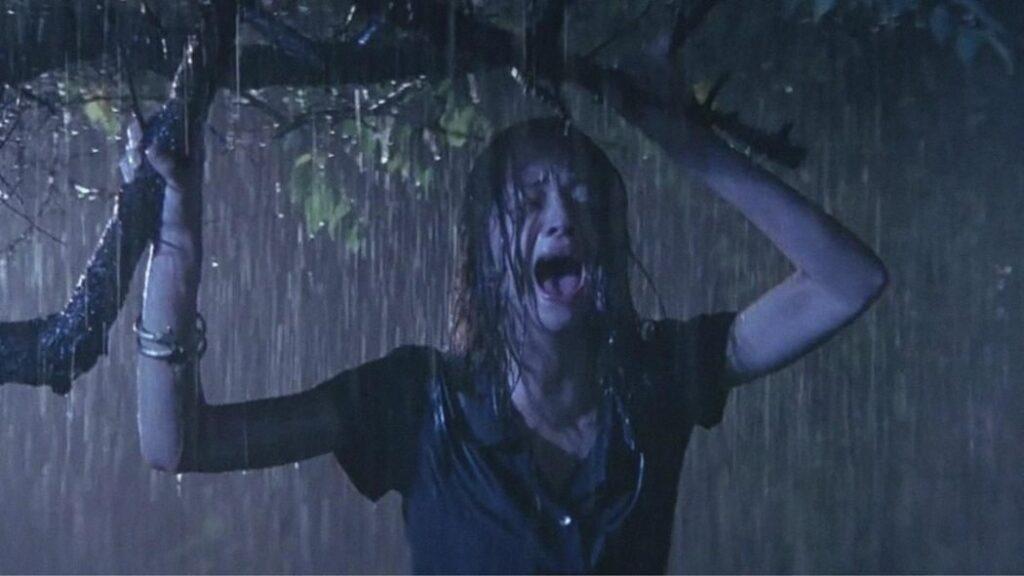 Trauma | 1993 | Best Giallo Films
