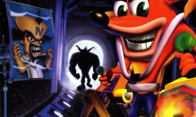 The Wrath of Cortex Crash Bandicoot 20 years later retrospective